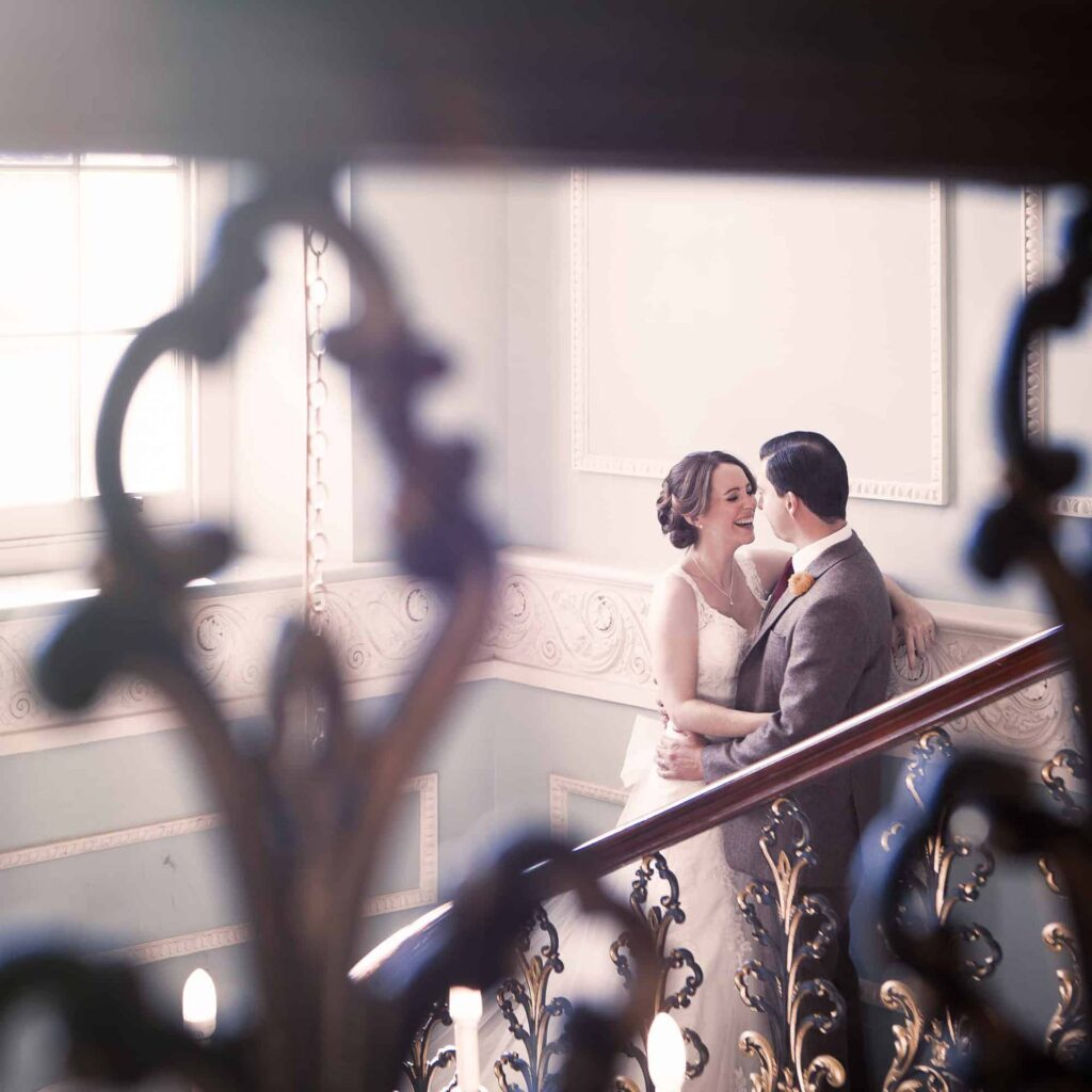 Hylands House weddings |Scott Miller Photography and Boutique wedding films