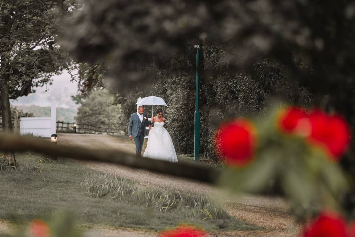 Gaynes_Park_wedding_film19.05.17-05