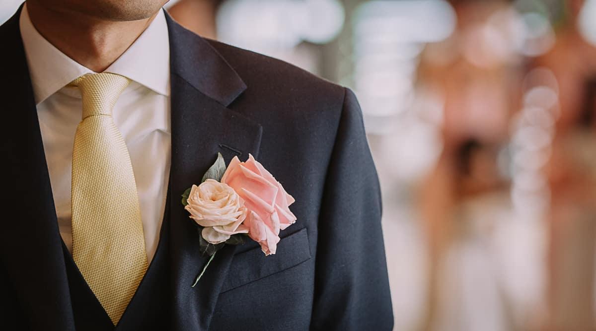 The Shard London wedding photos 45