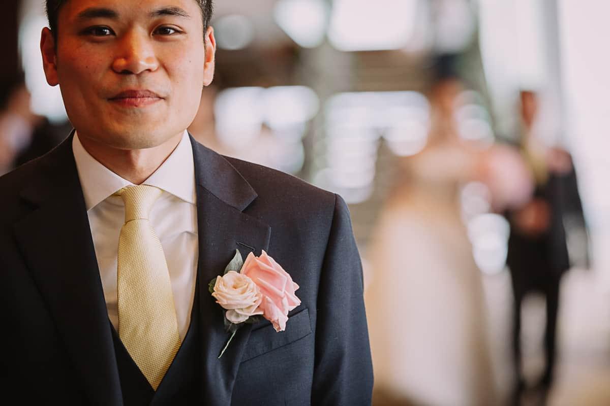 The Shard London wedding photos 65