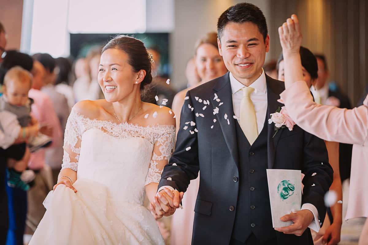 Best Shard wedding photo 56